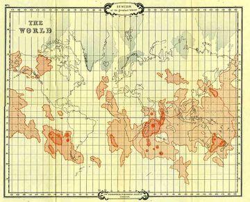 Lemuria - TSL Encyclopedia