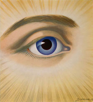0000212 all-seeing-eye-of-god-5-x-7 600.jpeg