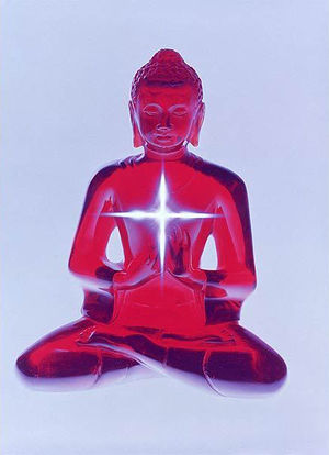 0001320 buddha-of-the-ruby-ray-5-x-7-white-background 600.jpg